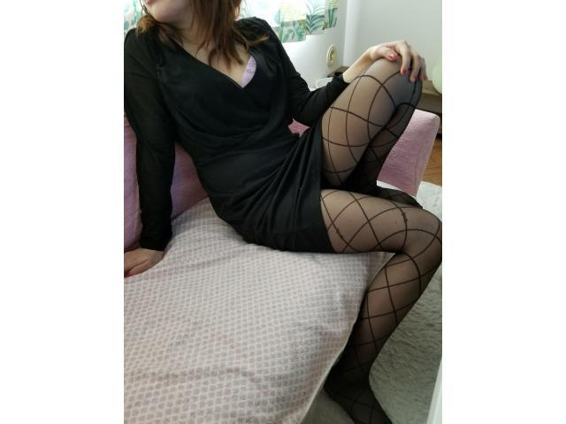 ルナ1225ちゃんのプロフィール画像