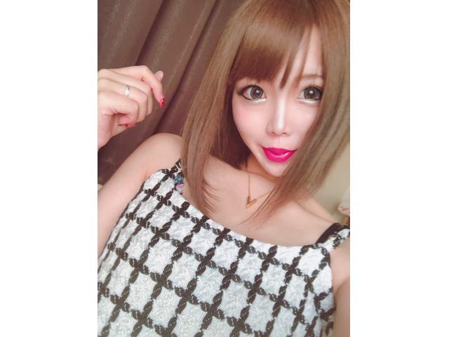 +-かな-+ちゃんのプロフィール画像