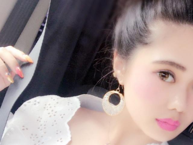 Meiiちゃんのプロフィール画像