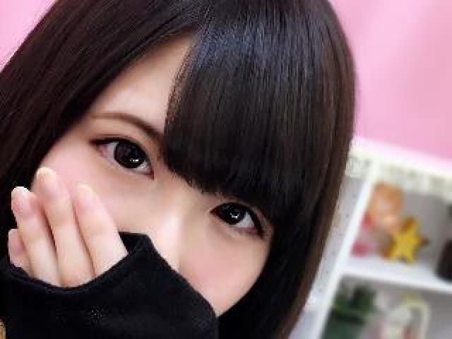 ☆りな ☆。ちゃんのプロフィール画像