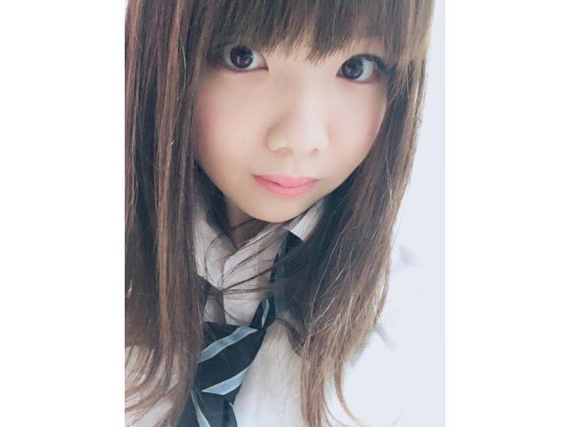 ☆みあ☆ちゃんのプロフィール画像