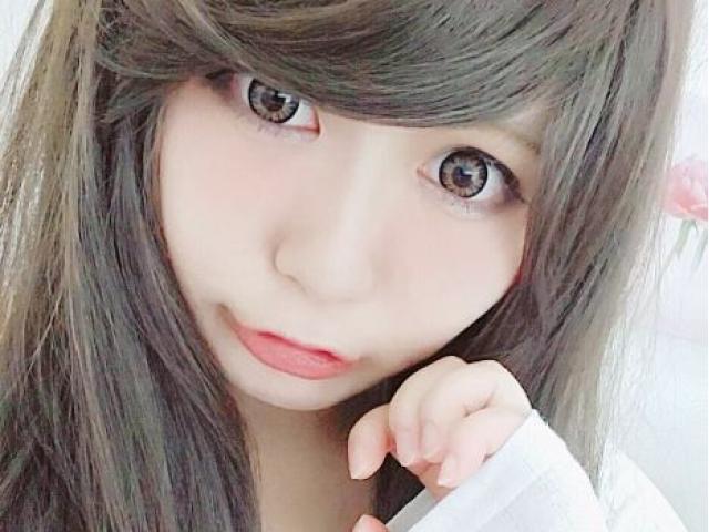 ☆れい♪。ちゃんのプロフィール画像