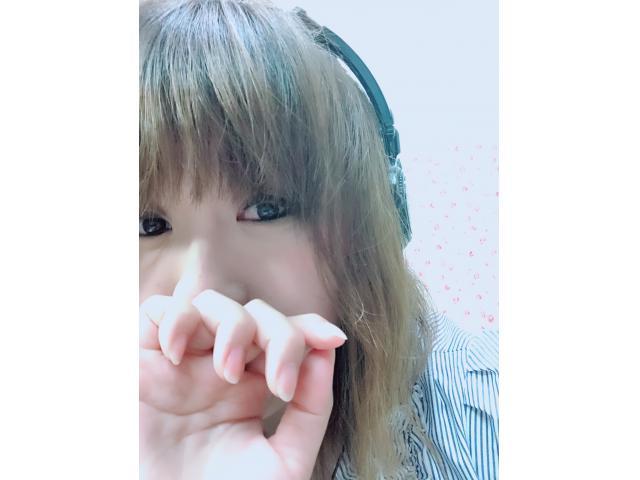 りさねえさん★ミちゃんのプロフィール画像