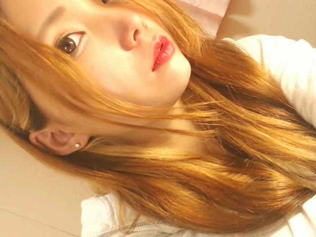 ☆☆まみ☆☆ちゃんのプロフィール画像