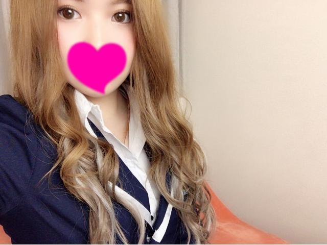 こなつ☆ミちゃんのプロフィール画像