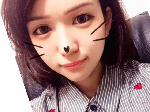 .☆サヤ☆ちゃんのプロフィール画像