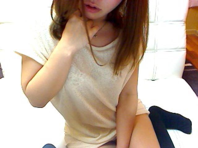 。☆マナ☆。ちゃんのプロフィール画像