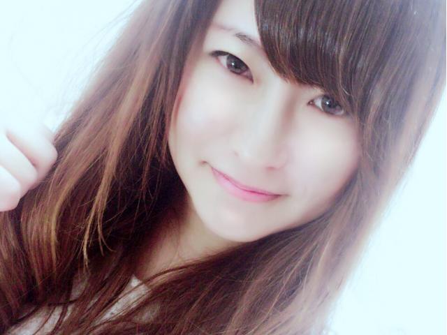 あみ +☆ちゃんのプロフィール画像