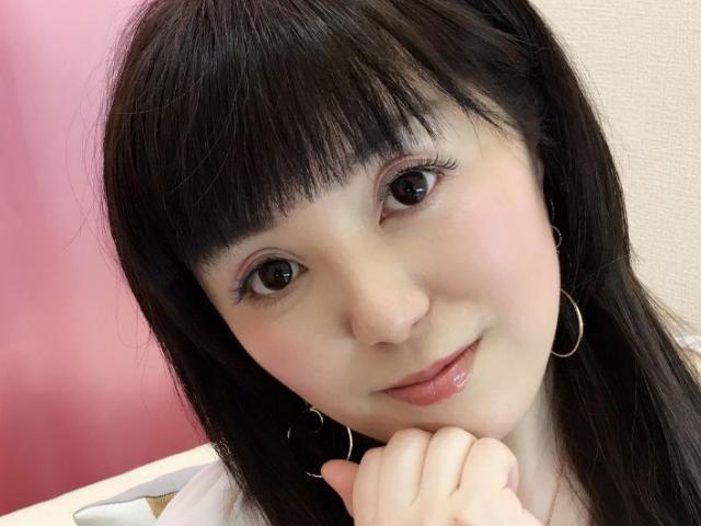 +☆なな☆+ちゃんのプロフィール画像