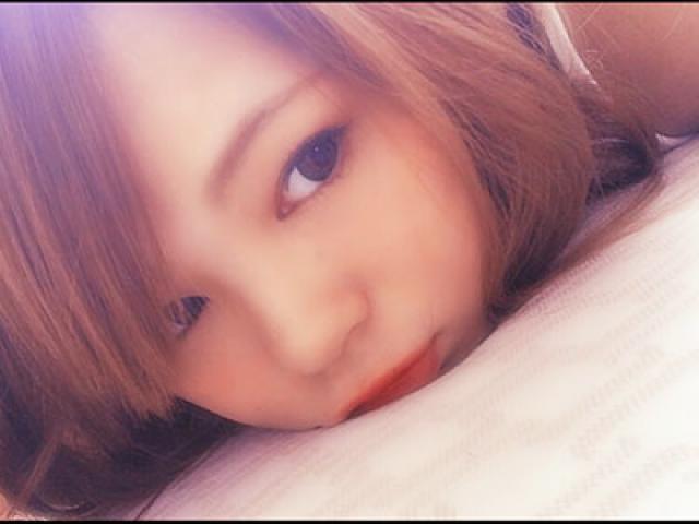 ★はる☆ちゃんのプロフィール画像