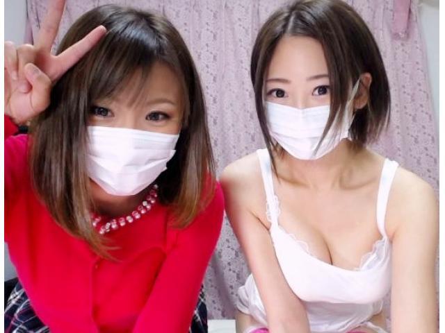 マヨ子&ツナ代ちゃんのプロフィール画像