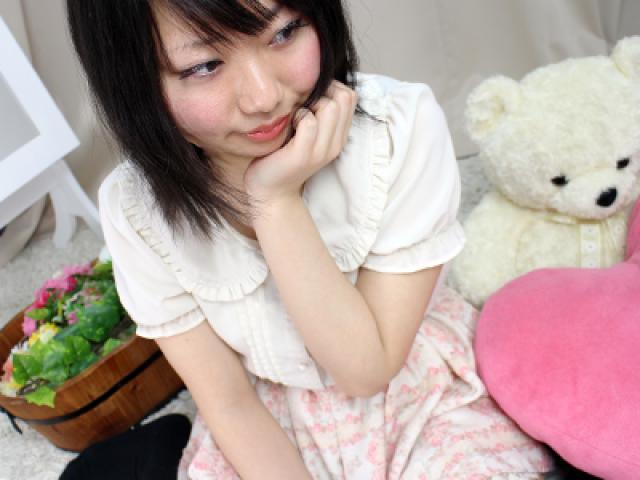 美優***ちゃんのプロフィール画像