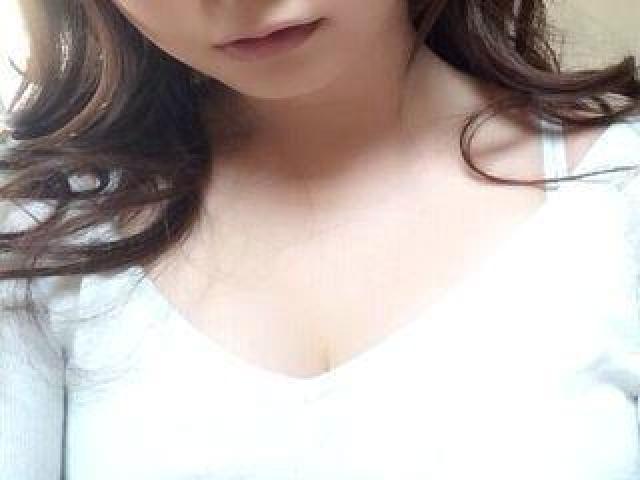 ☆ゆな☆♪.ちゃんのプロフィール画像