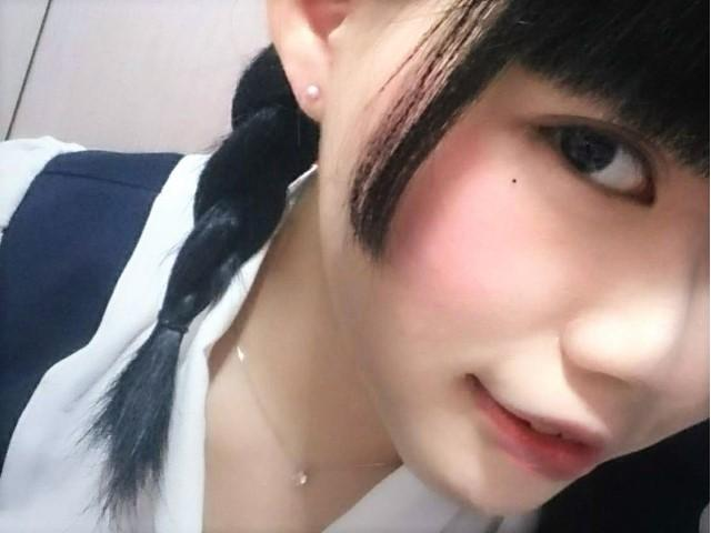 @モコ@ちゃんのプロフィール画像