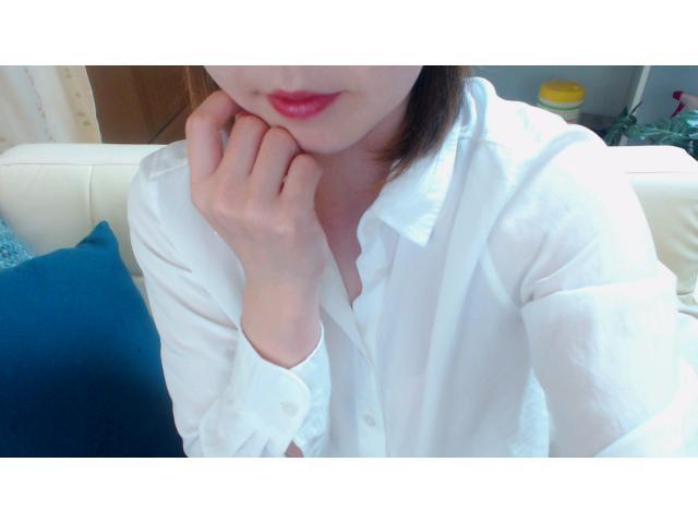 ゆいっぴーちゃんのプロフィール画像