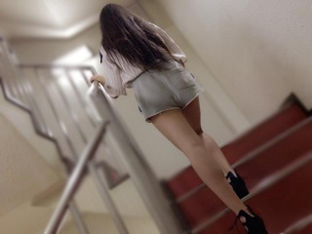 Aikaちゃんのプロフィール画像