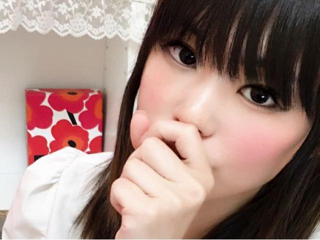 *★あおい★ちゃんのプロフィール画像