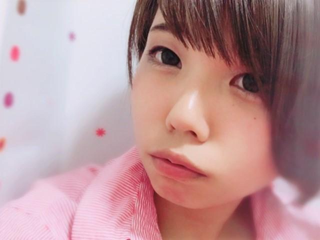 @はる@ちゃんのプロフィール画像
