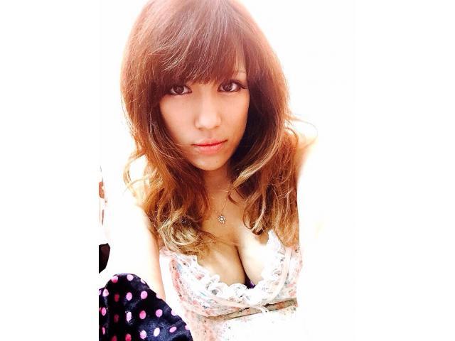 Risa☆ちゃんのプロフィール画像