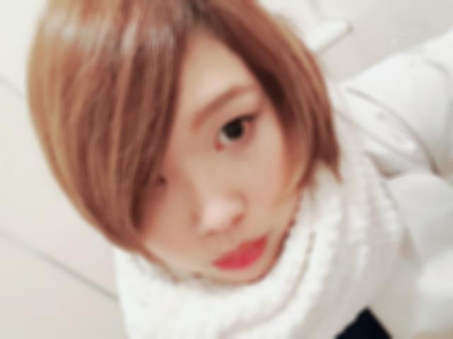 *たまちゃん*ちゃんのプロフィール画像