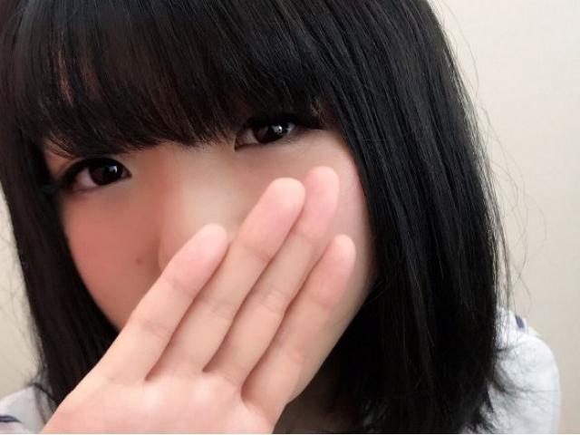 ☆ あき☆ちゃんのプロフィール画像
