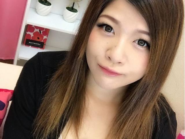 ♪ゆう☆。ちゃんのプロフィール画像