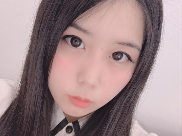 ☆*はな*☆ちゃんのプロフィール画像