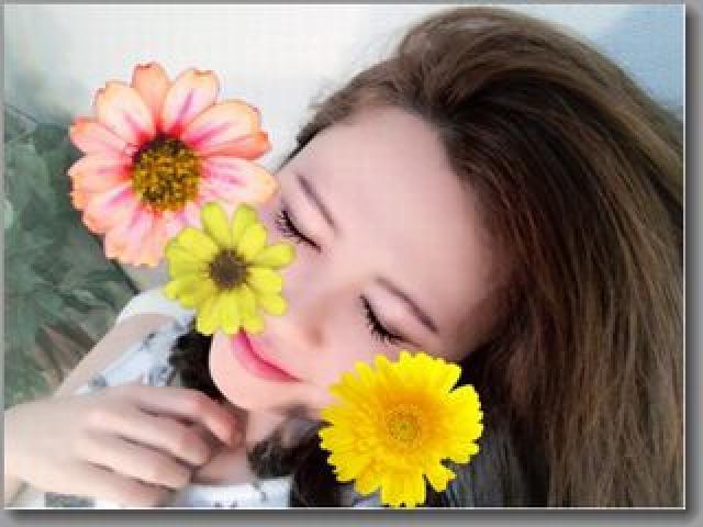 春。ちゃんのプロフィール画像