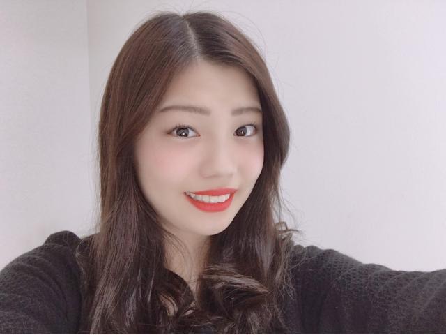 *愛菜*ちゃんのプロフィール画像