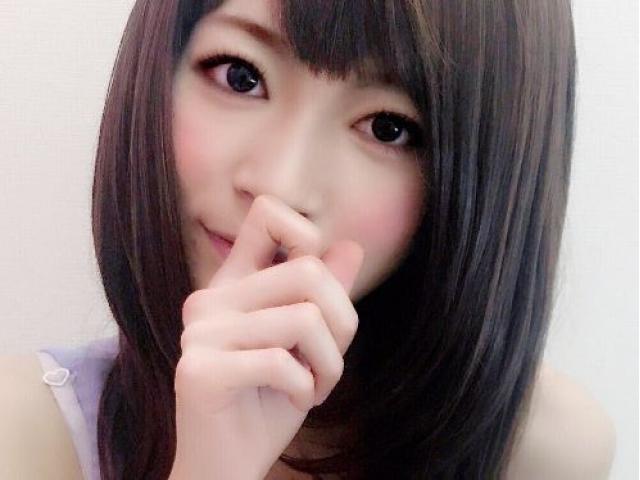 *かなえ♪ちゃんのプロフィール画像