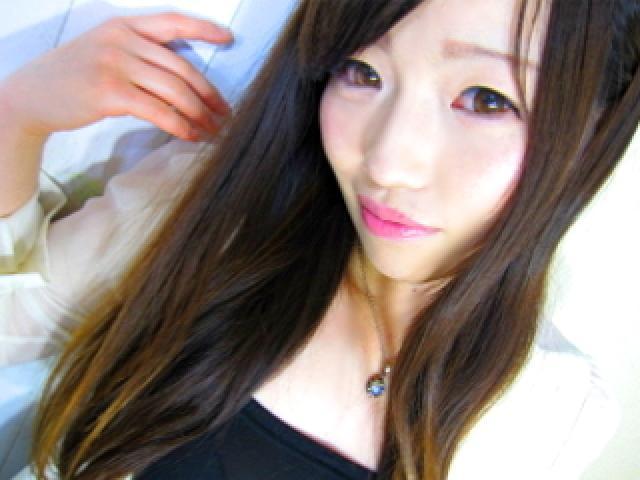 ★ ゆ か +ちゃんのプロフィール画像