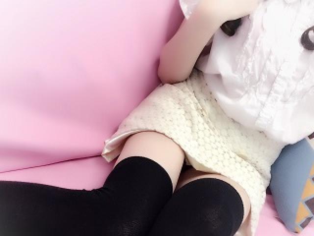 MOKA**ちゃんのプロフィール画像