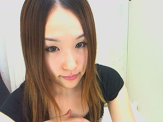 ★☆あやな☆★ちゃんのプロフィール画像