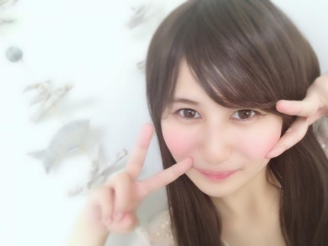 @ゆきちゃんのプロフィール画像