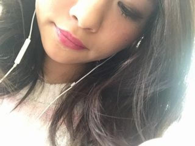 梓沙-あずさ-ちゃんのプロフィール画像