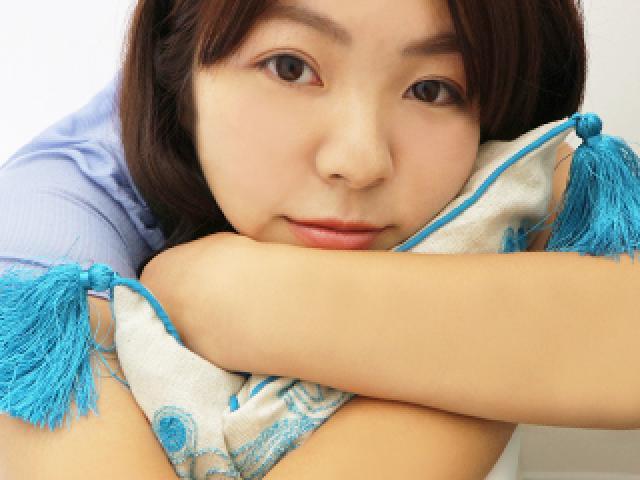 -綾奈-ちゃんのプロフィール画像