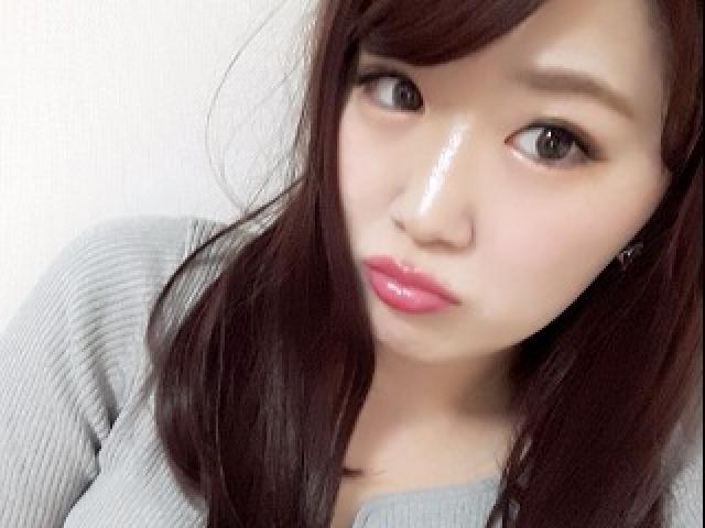 ナナ+☆。ちゃんのプロフィール画像