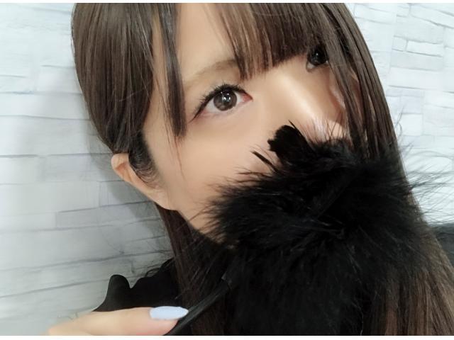 @//まお//@ちゃんのプロフィール画像