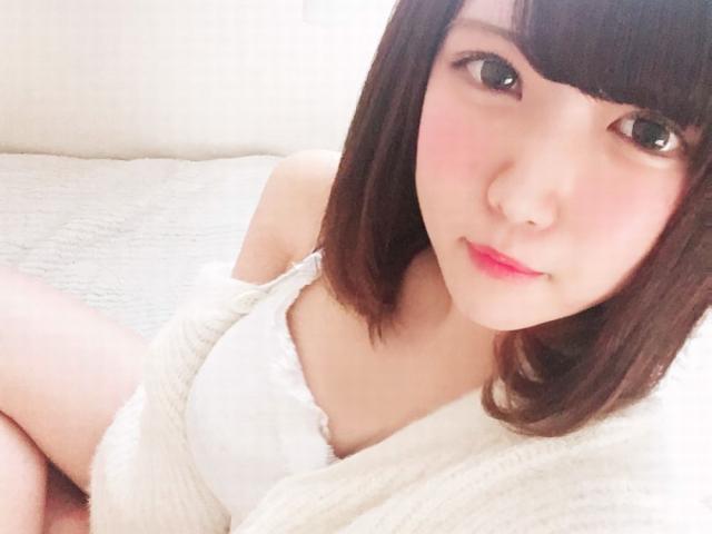 +あみ☆ちゃんのプロフィール画像