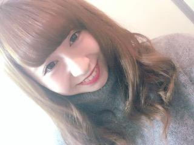 ☆。はな。☆ちゃんのプロフィール画像