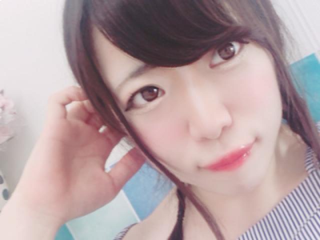 りん♪+。ちゃんのプロフィール画像
