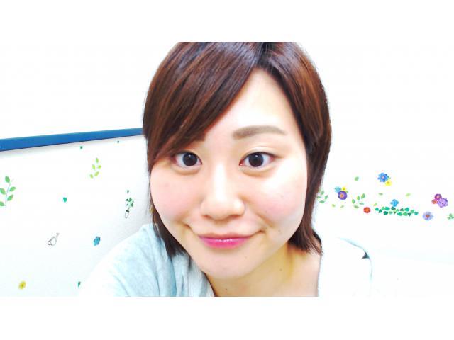 *かすみ*♪ちゃんのプロフィール画像