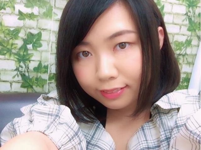 ☆まみ☆**ちゃんのプロフィール画像