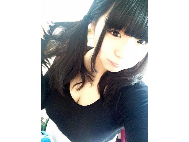 +ゆりな♪゜+ちゃんのプロフィール画像