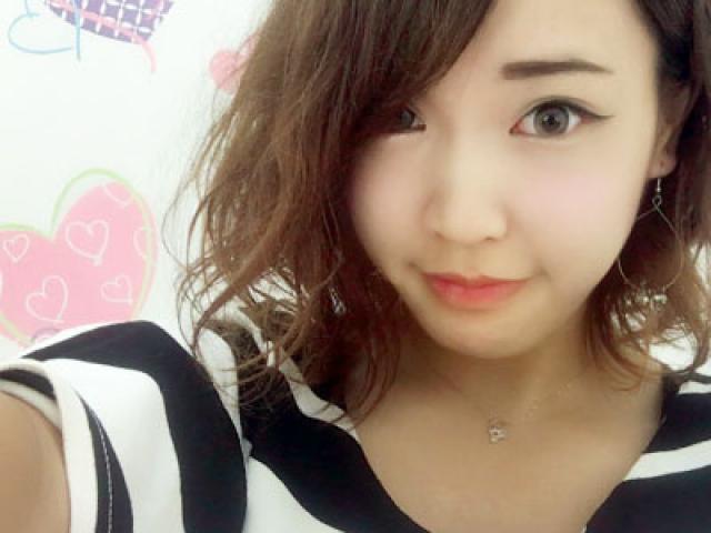☆み→ほ☆ちゃんのプロフィール画像
