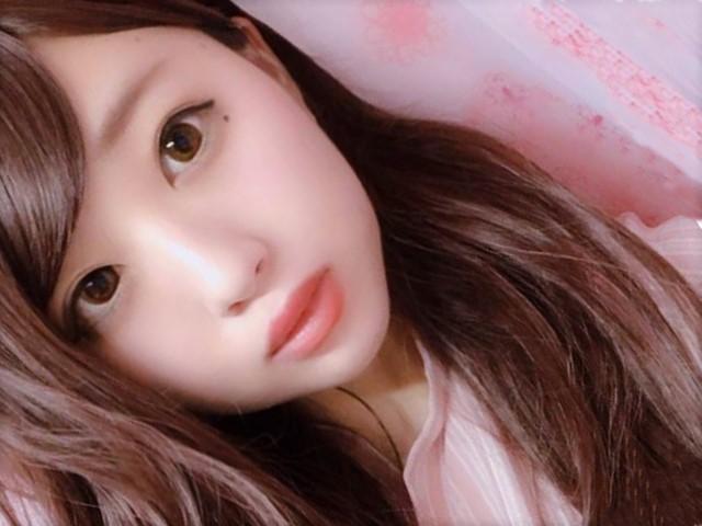 @茉莉【まり】@ちゃんのプロフィール画像