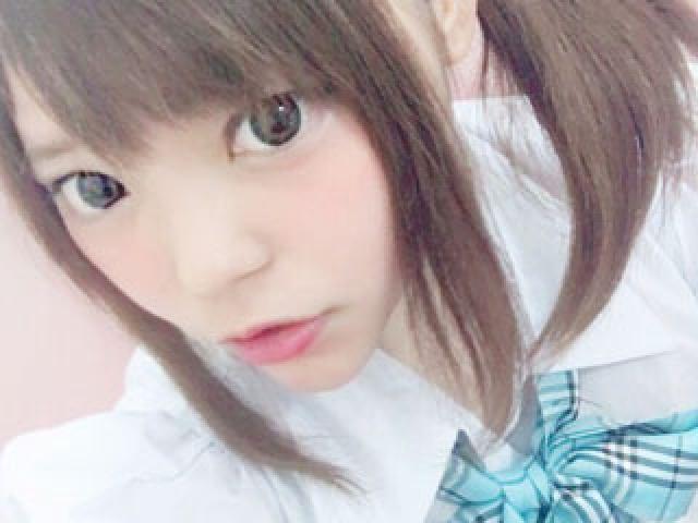 CO∞CO*ちゃんのプロフィール画像