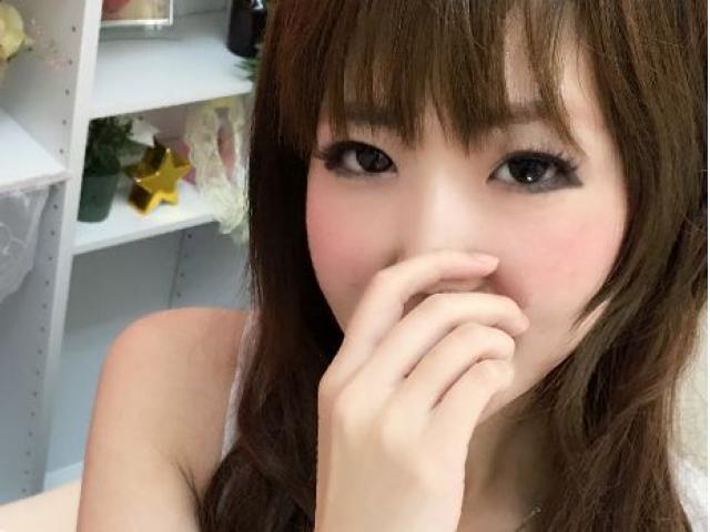 *ゆあ♪+ちゃんのプロフィール画像