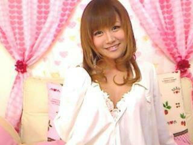 NAO(^^)ちゃんのプロフィール画像