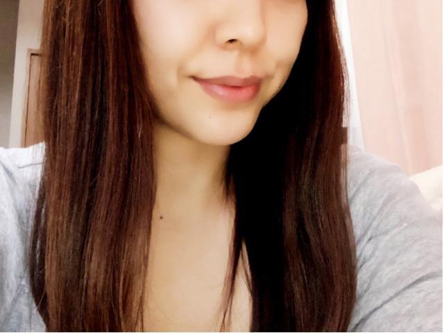 みなみ+*ちゃんのプロフィール画像